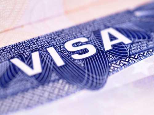 получение визы в грецию через визовый центр: необходимые документы и стоимость оформления в 2019 году