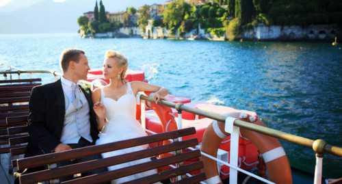 как быть хорошей женой для мужа и стать счастливой