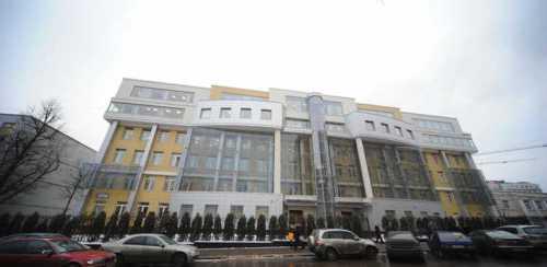 всероссийский семинар для специалистов отделов комплектования и обработки библиотек, обслуживающих детей