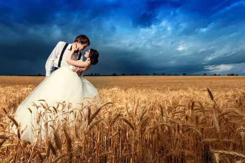 заключение и регистрация брака с гражданином великобритании в 2019 году