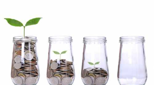 10 способов, куда вкладывать деньги