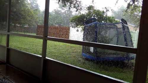 ураган мария серьёзно повредил знаменитый радиотелескоп аресибо