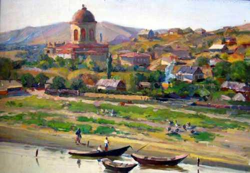 венгрия: достопримечательности и курорты в центре европы